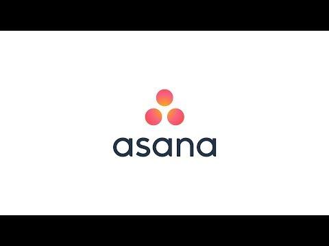 Uporaba Asane - aplikacija za projektno vodenje