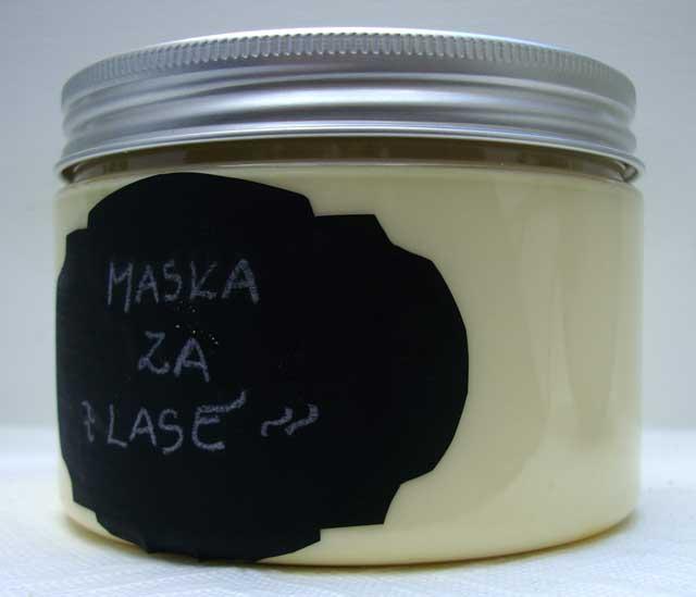 maska-za-lase