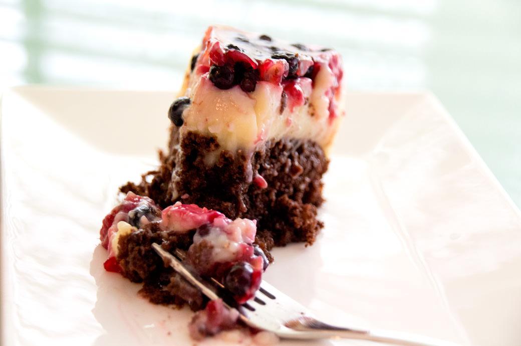 kos-torte
