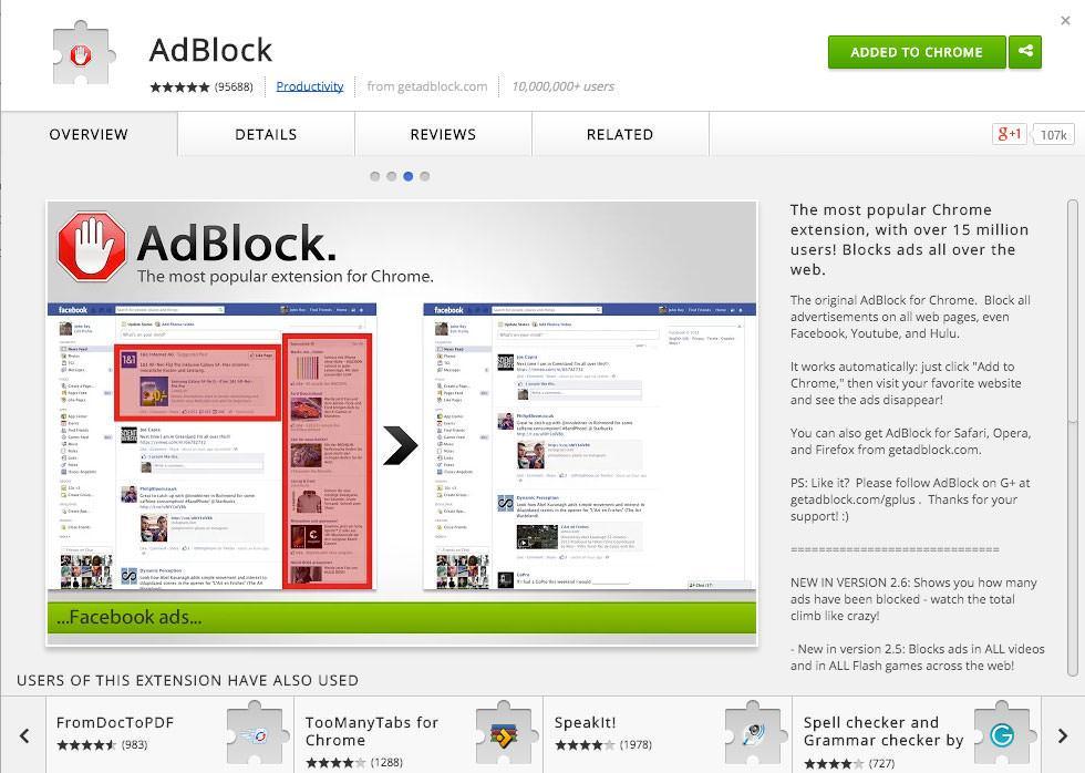 asblock
