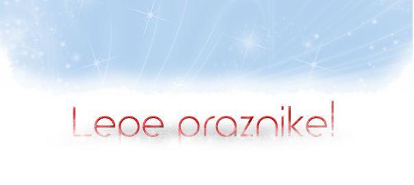 lepe_praznike_thumb