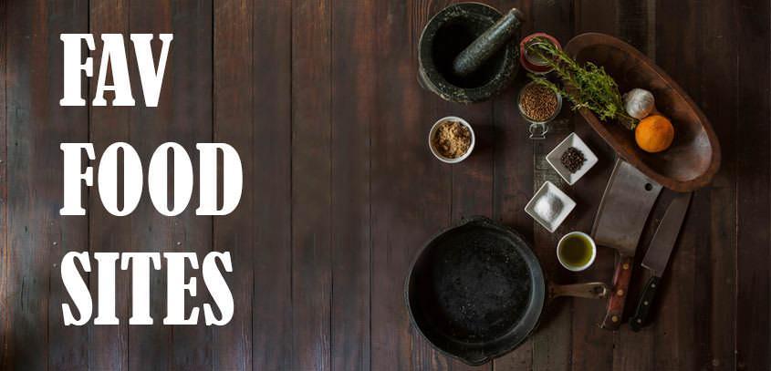 fav_food_sites_2