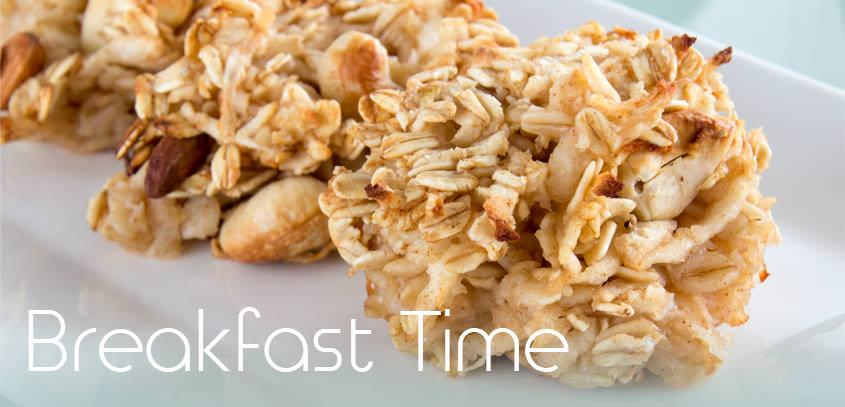 Breakfast_Time