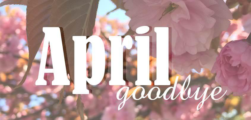april-goodby-1