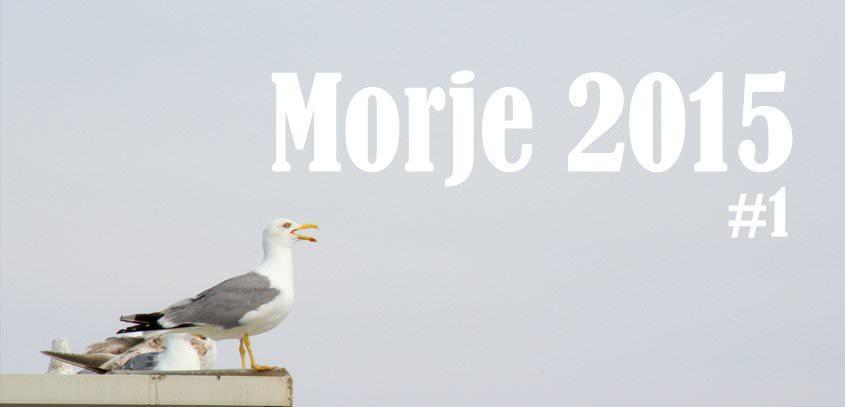 morje_thumb_slo
