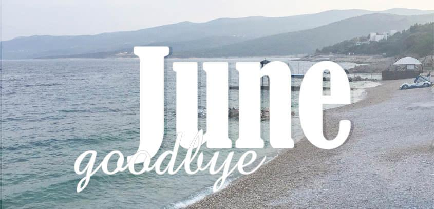 june-goodby