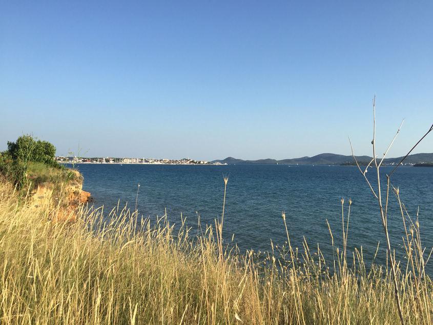 turanj-morje-5