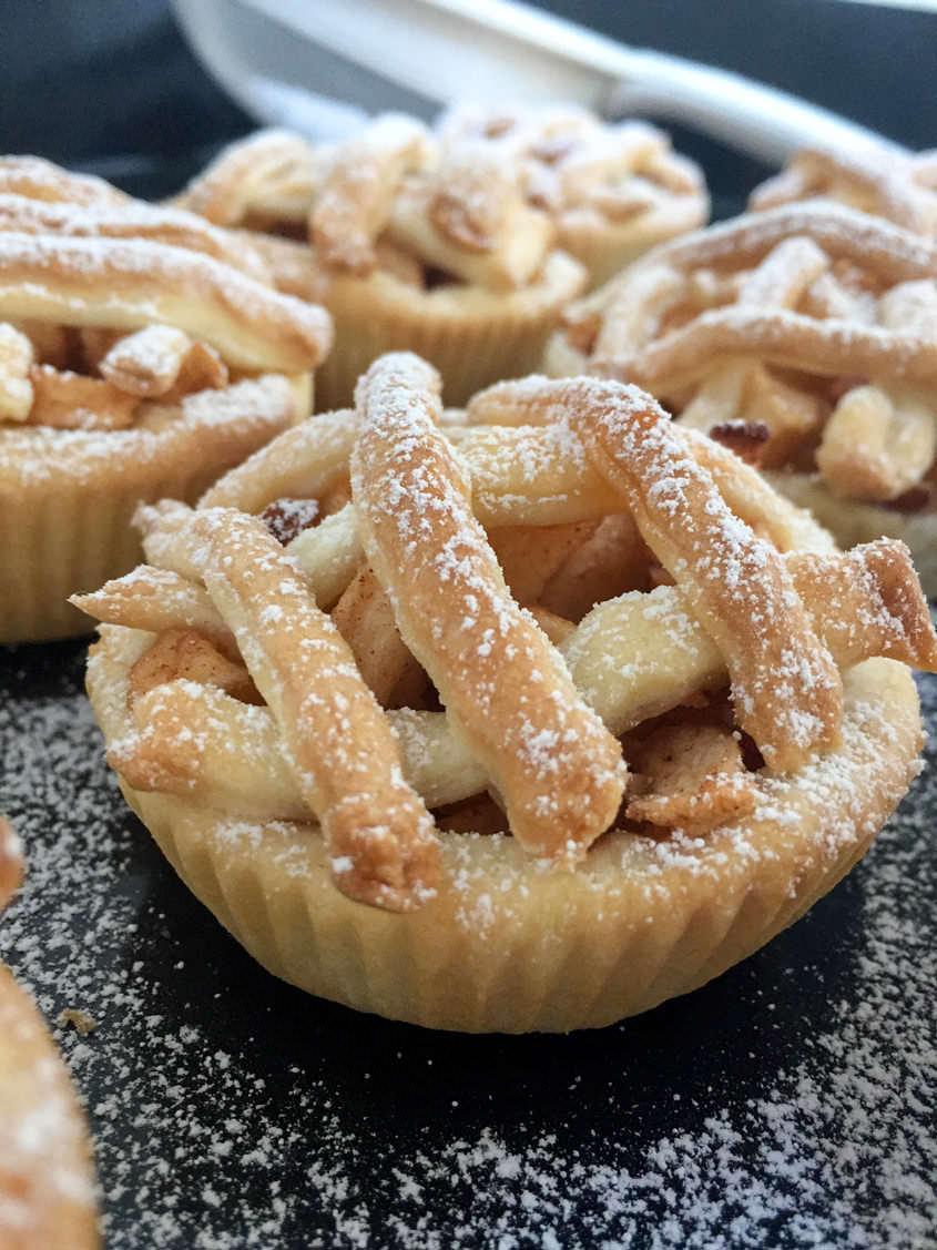 jabolcna-pita-2