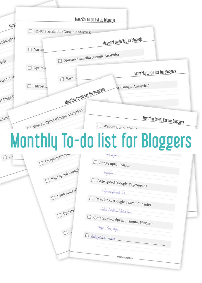 monthly-blogger-to-do