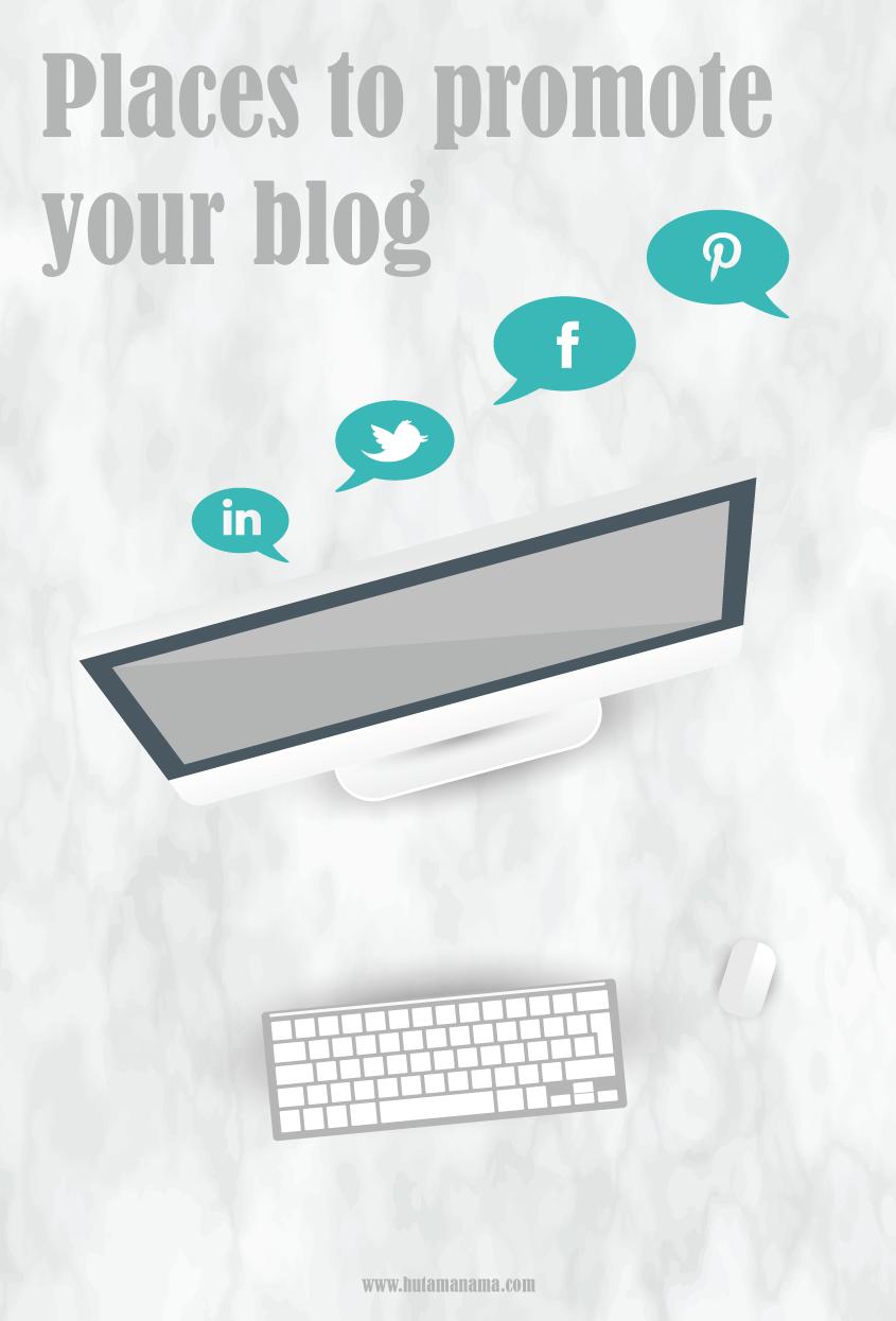 blog_promotion