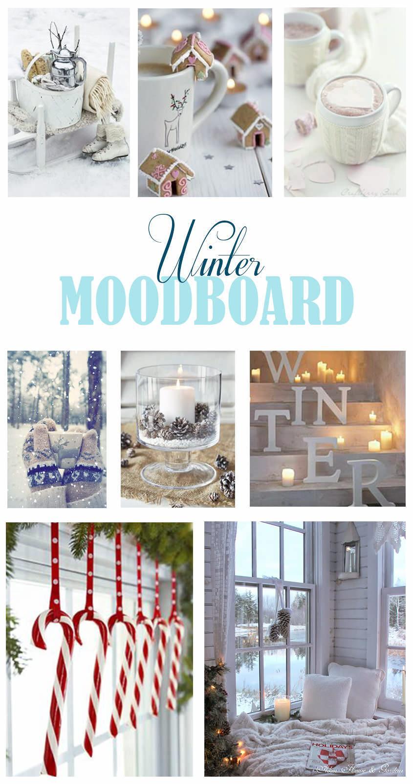 winter-modboard