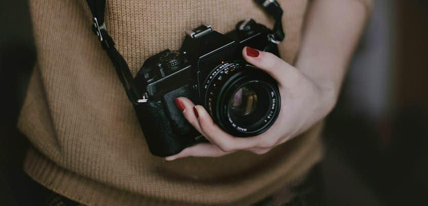 Best free photography resources for better photos