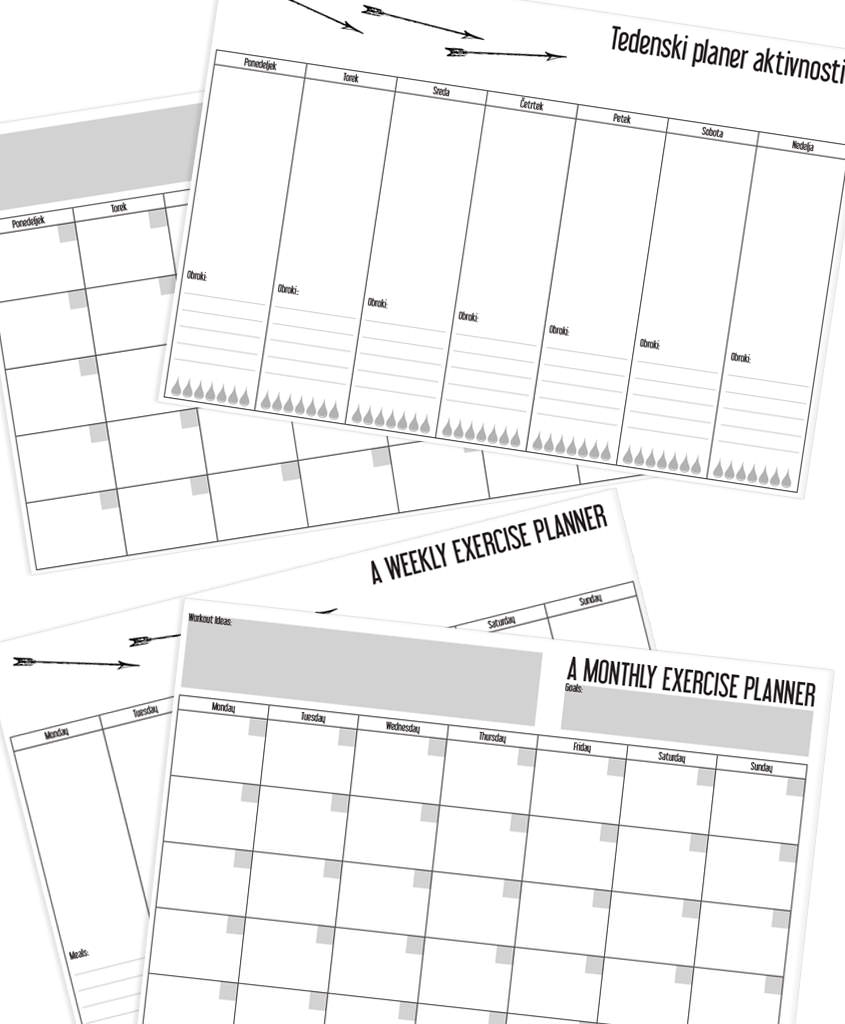 workout_planner_pin