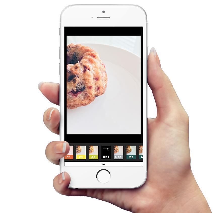 iphone_vsco