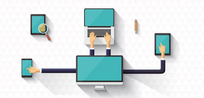 Kako načrtovati vsebino za tvoj novi blog