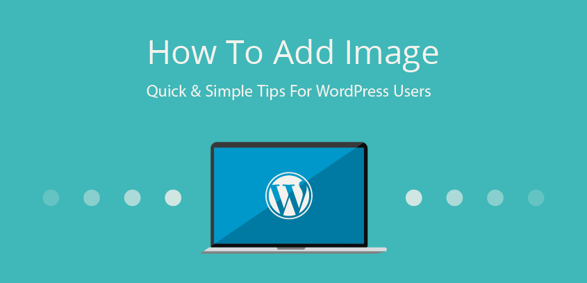 How To Add Image