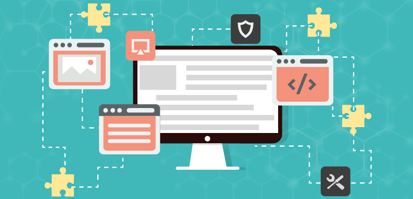 Kaj je CMS (sistem za upravljanje s spletnimi vsebinami) in vse kar moraš vedeti o njem