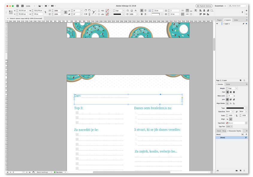 Kako narediti grafike za blog in biznis (za vse, ki se z oblikovanjem ne ukvarjajo)? Če ti že samo misel na Photoshop povzroča vrtoglavico in najem grafičnega oblikovalca ne pride v poštev, ti v tej objavi, pomagam z nekaj nasveti, nizko-cenovnimi alternativami, ki ti bodo pomagala pri ustvarjanju grafik za blog in biznis.