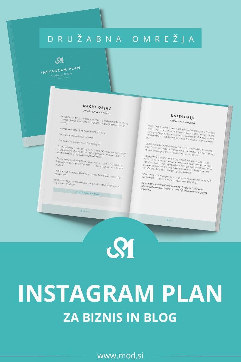 družabna omrežja, socialna omrežja, Instagram, nasveti instagram, kako uporbljati instagram, maja ojsteršek