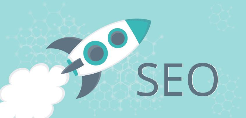 What You Can Do For SEO Now