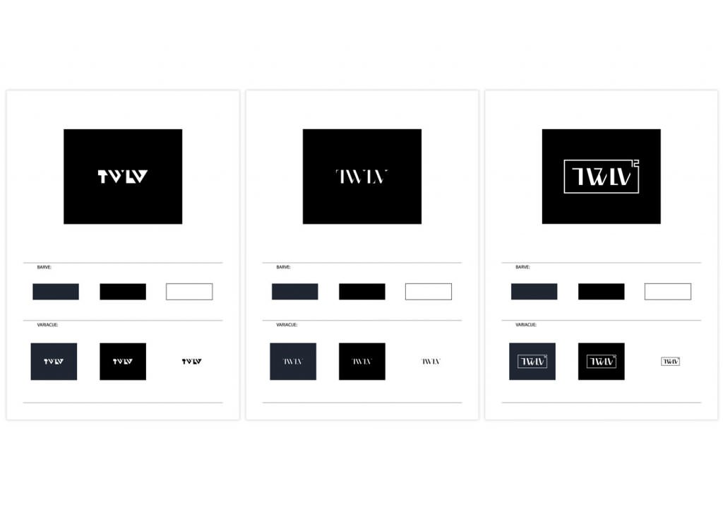 TWLV logotip