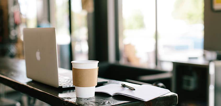 5 stvari, ki jih potrebujem, preden se lotim tvoje nove spletne strani