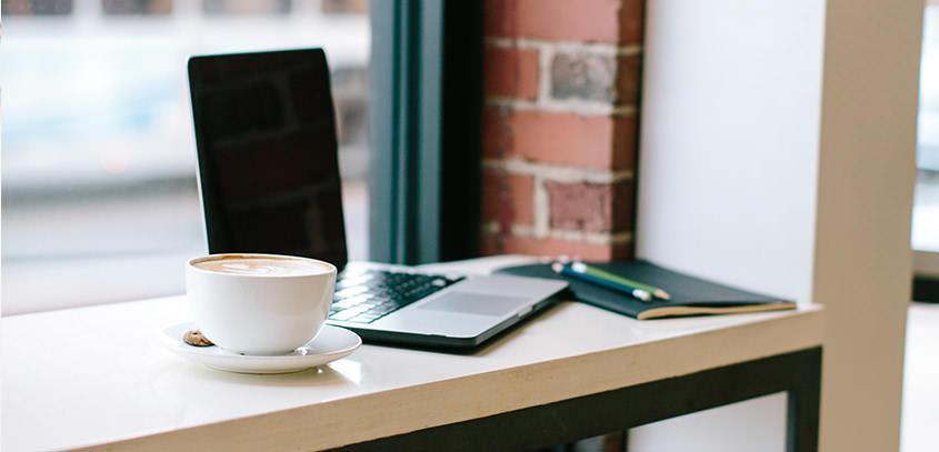 6 stvari, ki bo vsakič oživelo tvoj blog