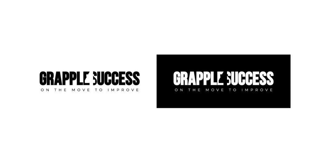 Grapple 4 Success