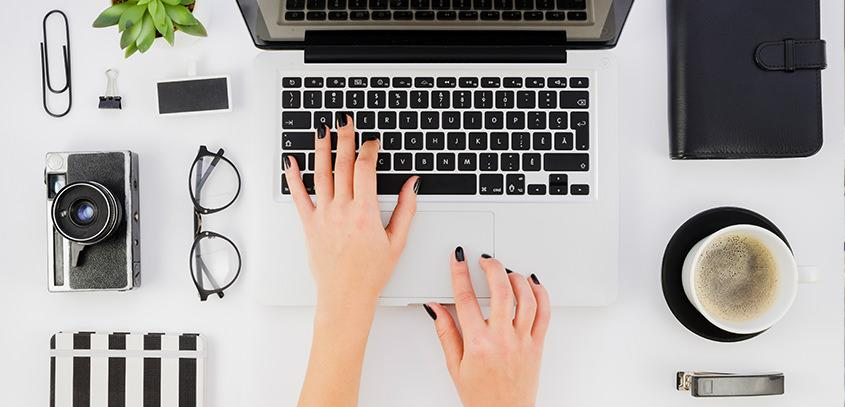 Why Is Website Important For Your Small Business?