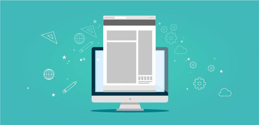 Website Anatomy (Essential Parts And Why You Need To Understand It)