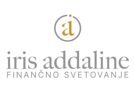 Iris Addaline Brand