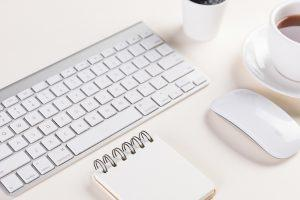 7 Mistakes of Your Website Copy and How to Fix Them