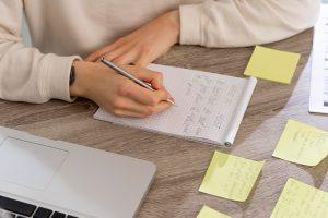 3-je načini, kako prihraniti denar in čas v svojem biznisu